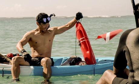 Hawaii Five-0: Watch Season 4 Episode 20 Online