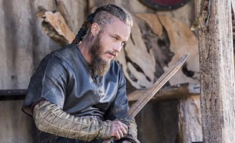Vikings Review: Valhalla Awaits