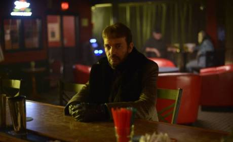 Billy Bob Thornton as Lorne Malvo