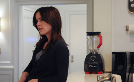 The Following: Watch Season 2 Episode 13 Online