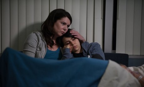Parenthood: Watch Season 5 Episode 22 Online