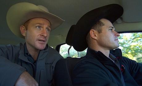 The Amazing Race: Watch Season 24 Episode 8 Online