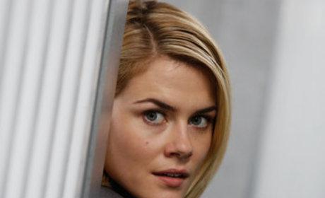 Crisis: Watch Season 1 Episode 6 Online