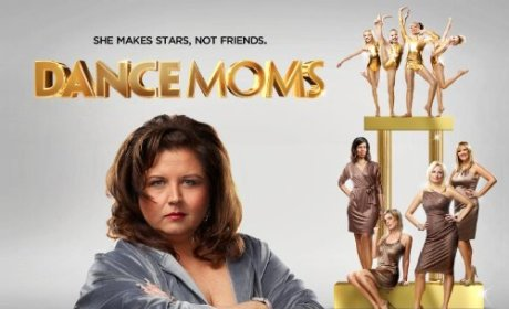 Dance Moms: Watch Season 4 Episode 17 Online