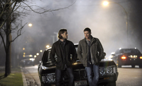 TV Ratings Report: Bloodlines Gets a Boost
