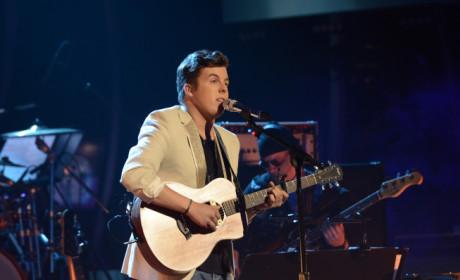 American Idol Review: A Little Bit Country, A Little Bit Rock n Roll