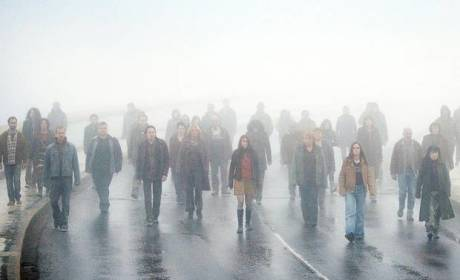 A&E Orders 10 Episodes of The Returned Remake