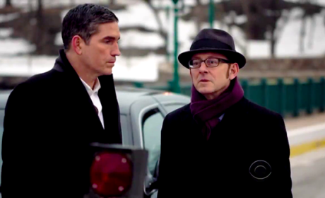 Person of Interest: Watch Season 3 Episode 21 Online