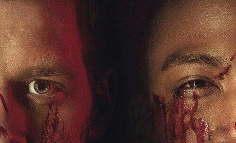 The Originals Poster: Blood Brothers?