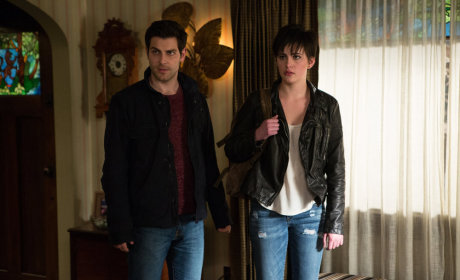 Are you hoping Trubel will stay?