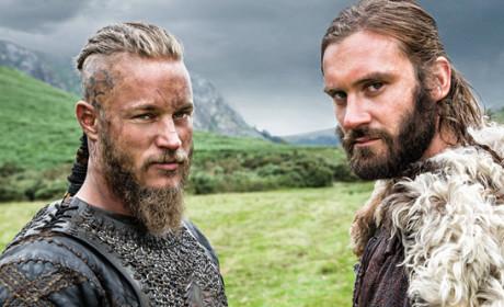 Vikings: Watch Season 2 Episode 10 Online