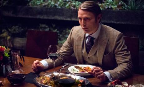 Hannibal: Watch Season 2 Episode 10 Online