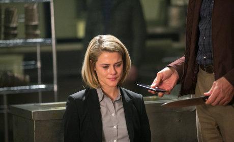 Crisis: Watch Season 1 Episode 8 Online