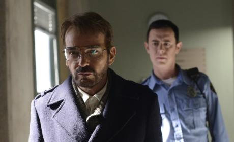 Fargo: Watch Season 1 Episode 4 Online
