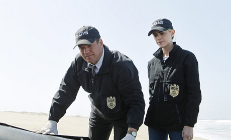 NCIS: Watch Season 11 Episode 24 Online