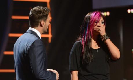 American Idol Recap: Who's Going Home?