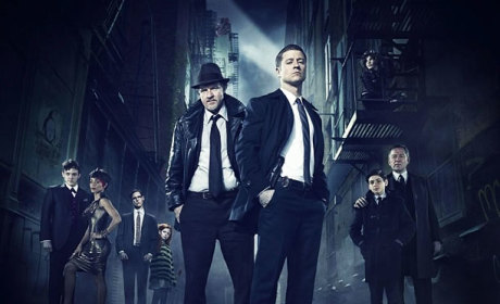 Fox Schedules Fall Premiere Dates: Ready to Crossover?