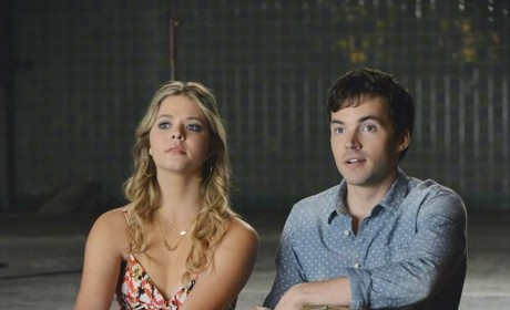 Pretty Little Liars Producers Tease Return of Alison, Drastic Changes Ahead