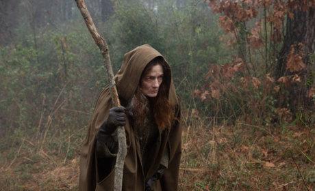 Salem: Watch Season 1 Episode 4 Online