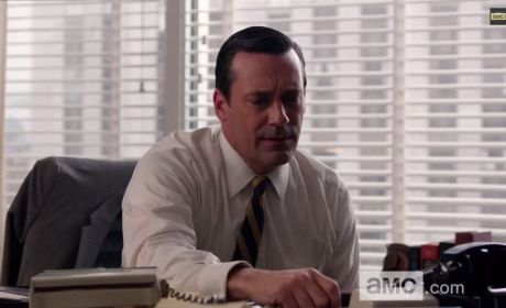 Mad Men: Watch Season 7 Episode 5 Online