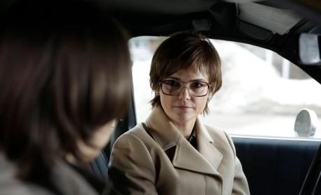 The Americans: Watch Season 2 Episode 12 Online