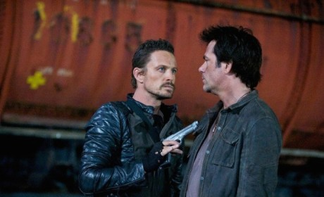 Revolution: Watch Season 2 Episode 21 Online