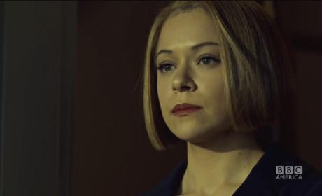 Orphan Black: Watch Season 2 Episode 5 Online