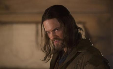 Salem: Watch Season 1 Episode 5 Online
