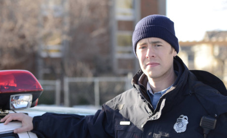 Fargo: Watch Season 1 Episode 7 Online