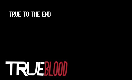 HBO Releases True Blood Season 7 Posters: Take One Last Bite...