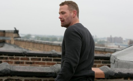 Max Martini to Guest Star on Covert Affairs