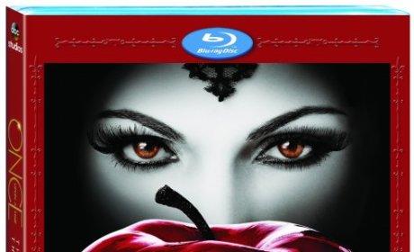ABC Announces DVD Release Dates for Castle, Scandal & More