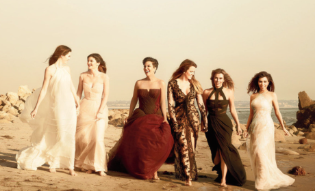 Keeping Up with the Kardashians: Watch Season 9 Episode 20 Online