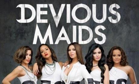 Devious Maids: Watch Season 2 Episode 8 Online