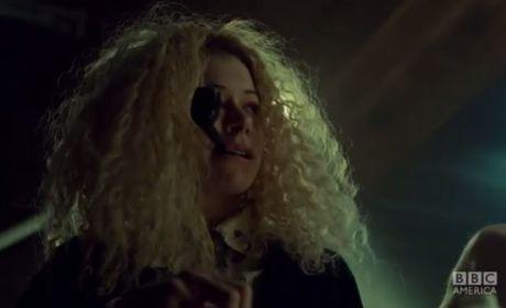 Orphan Black: Watch Season 2 Episode 9 Online