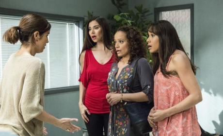 Devious Maids: Watch Season 2 Episode 9 Online