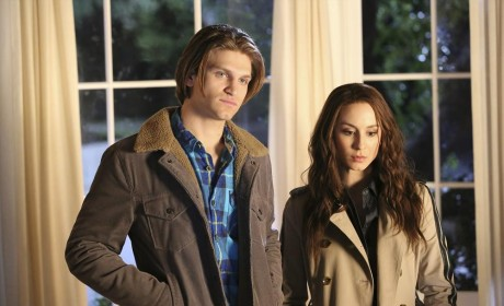 Spoby For the Long Haul