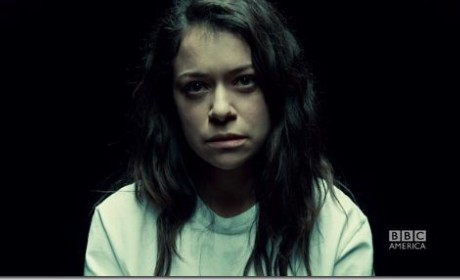 Orphan Black: Watch Season 2 Episode 10 Online