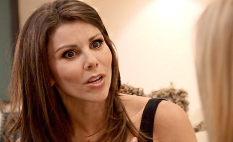 The Real Housewives of Orange County: Watch Season 9 Episode 10 Online