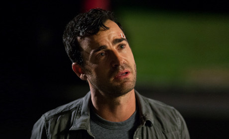 The Leftovers Review: The Departed