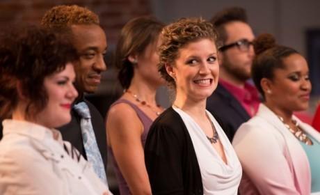 Food Network Star: Watch Season 10 Episode 5 Online
