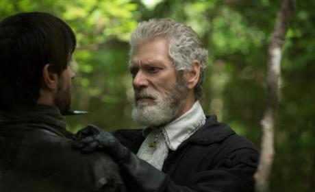 Salem: Watch Season 1 Episode 11 Online