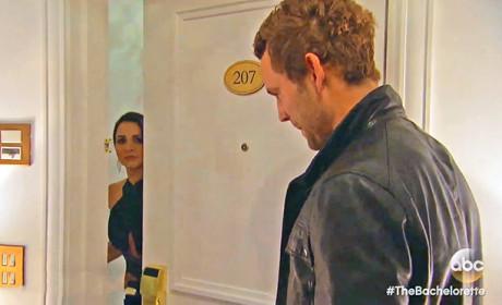 The Bachelorette: Watch Season 10 Episode 7 Online