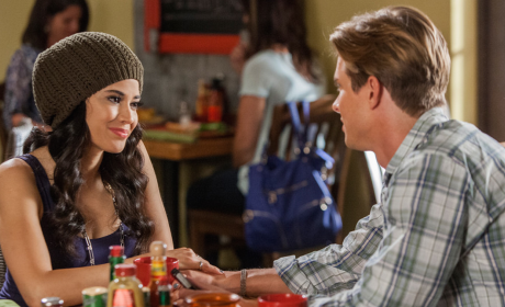 Devious Maids: Watch Season 2 Episode 12 Online