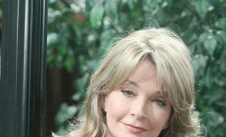 What's Marlena Up To?