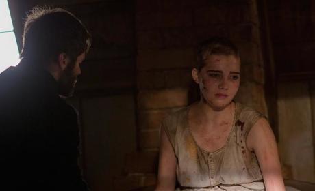 Salem: Watch Season 1 Episode 12 Online