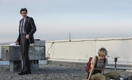 Halt and Catch Fire: Watch Season 1 Episode 6 Online