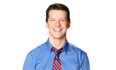 Sean Hayes Cast as Series Regular on The Millers
