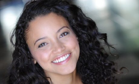 "Gabrielle Walsh to Possess ""Shady Agenda"" on The Vampire Diaries Season 6"