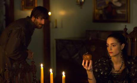 Salem Review: The 13th Soul